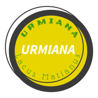 urmiana sea salt