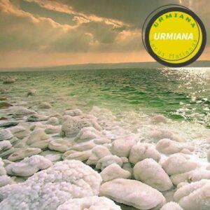 Properties of sea salt in traditional medicine