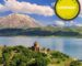 Turkey Van Salt Lake