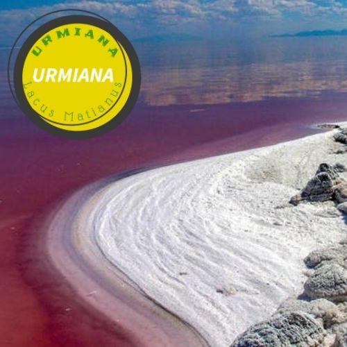 Utah Salt Lake in America